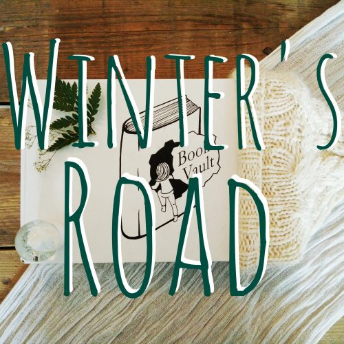 Januari-Winters-Road-Final-Webshop-500x500