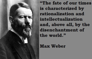 max-weber-quotes-1.jpg