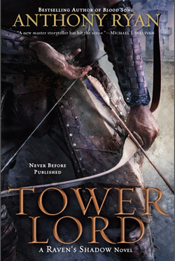 tower-lord-cover