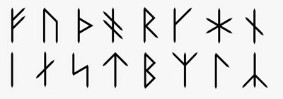 younger_futhark