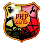 php150