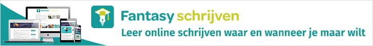 Fantasy-Schrijven.nl